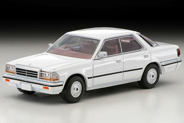 mini-tlv1-n198a