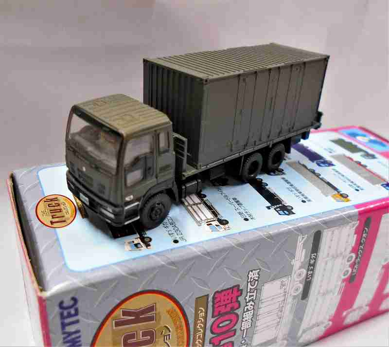 minimini-truck-tomytec-1000