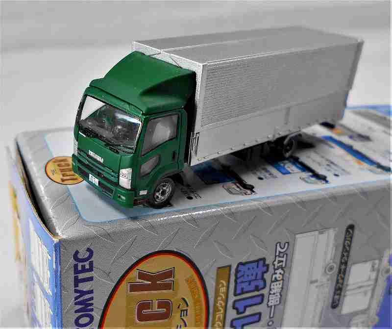 minimini-truck-tomytec-1107