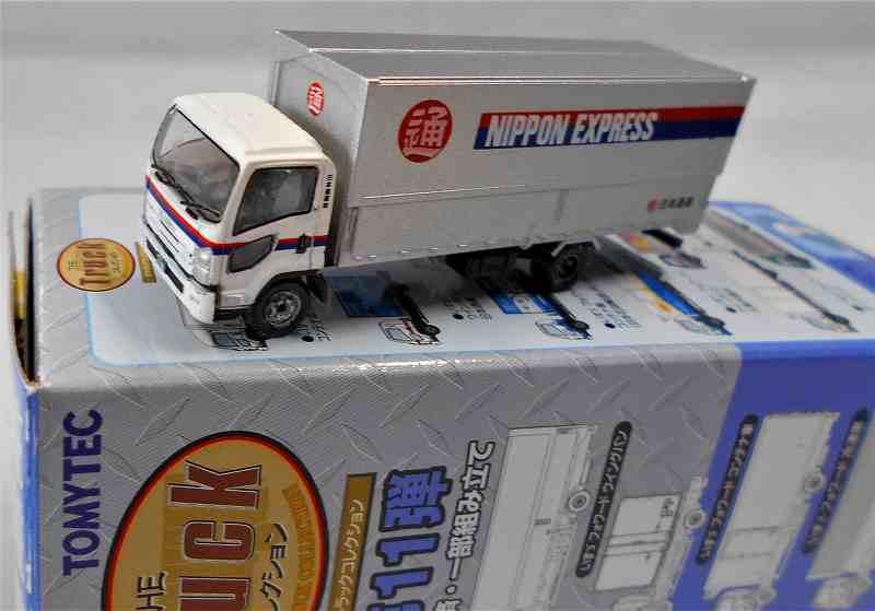 minimini-truck-tomytec-1103