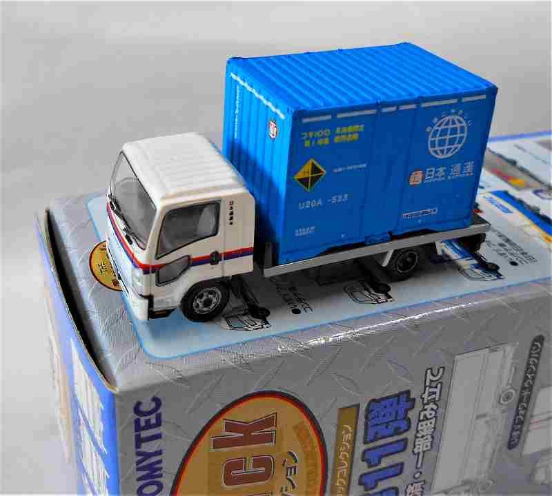 minimini-truck-tomytec-1102