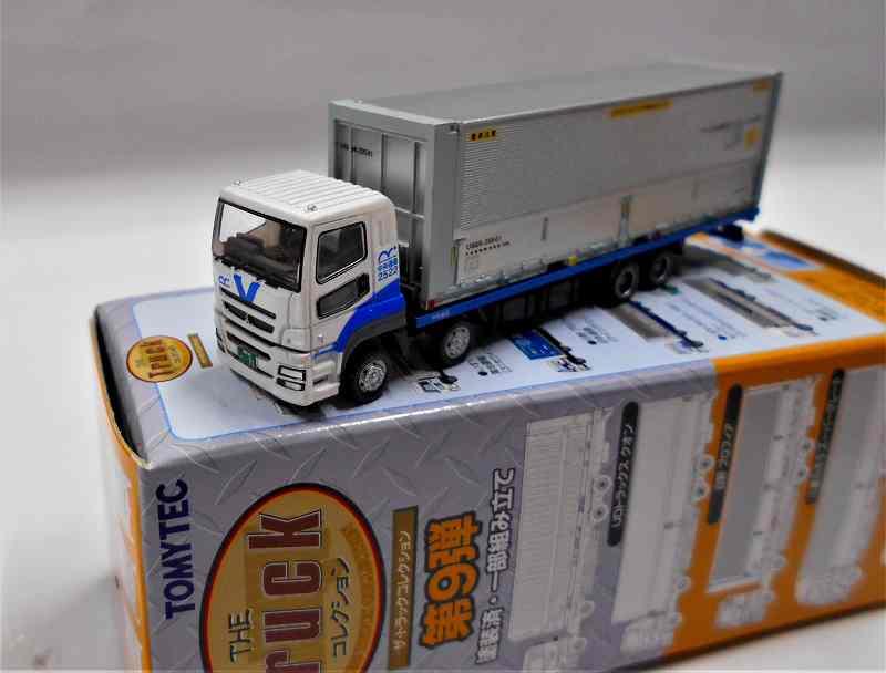 minimini-truck-tomytec-096