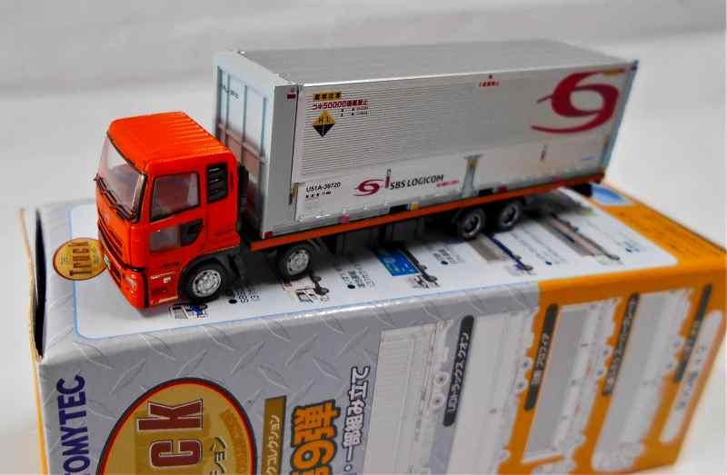 minimini-truck-tomytec-092