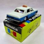 tomica-old-black-box110-1-1
