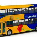 lancashire-way-corgi-om41226b