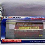 roe_trolleybus-corgi-om41414