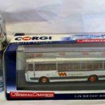wallace-arnold-corgi-om42415a