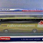 nationale-express-corgi-om46406a